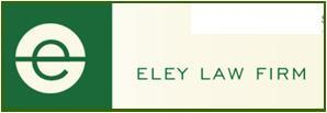 ELEY LAW FIRM