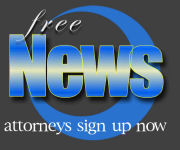 Free Attorneys Newsletter